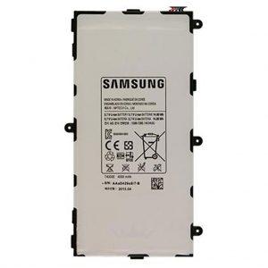 Samsung batteries Batterij / Accu voor Samsung Galaxy Tab 3 (T211)