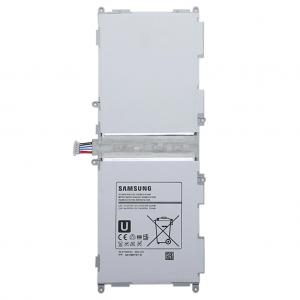 Samsung batteries Batterij / Accu voor Samsung Galaxy Tab 4 – T530 – 10.1 inch