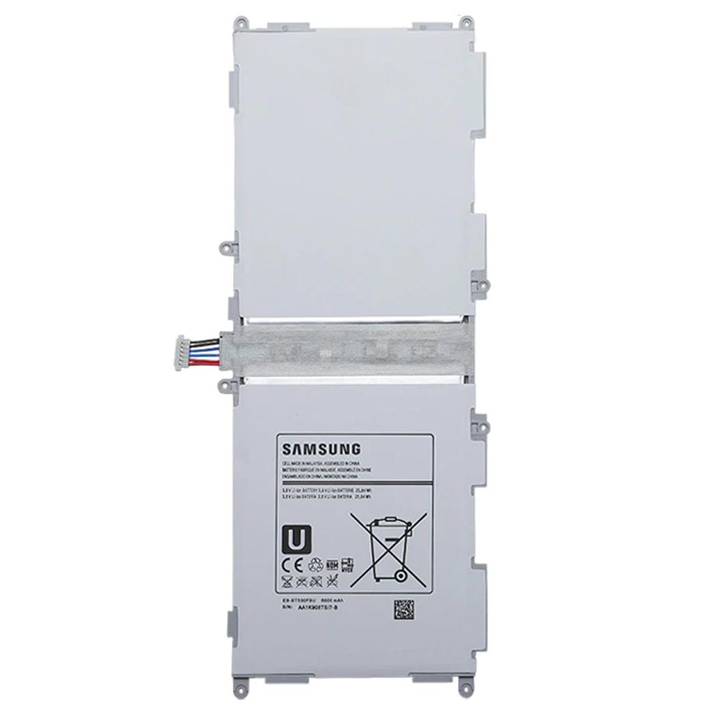 Samsung batterijen Batterij / Accu voor Samsung Galaxy Tab 2 – P5100 – 10.1 inch