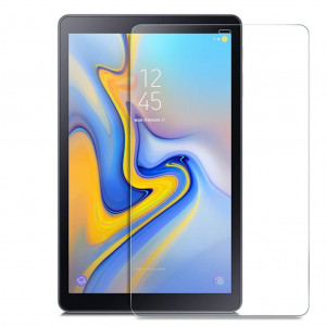 Samsung screen protectors Samsung – Galaxy Tab A 10.5 inch T590-595 – Tempered Glass – Screenprotector