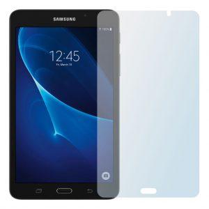 Samsung screen protectors Samsung – Galaxy Tab A 7.0 inch T280 – Tempered Glass – Screenprotector