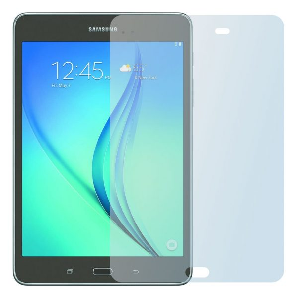 Samsung Tablet Samsung – Galaxy Tab A 7.0 inch T350 – Tempered Glass – Screenprotector