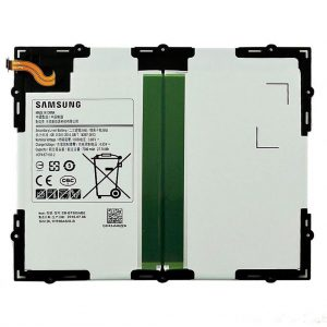 Samsung batteries Batterij / Accu voor Samsung Galaxy Tab A (T580)