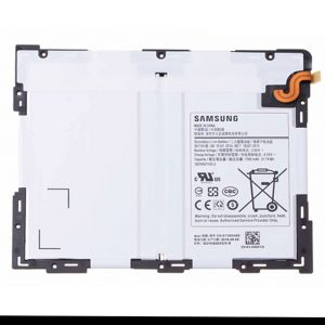 Samsung batteries Batterij / Accu voor Samsung Galaxy Tab A (T590)