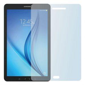 Samsung Tablet Samsung – Galaxy Tab E 8.0 inch T377 – Tempered Glass – Screenprotector