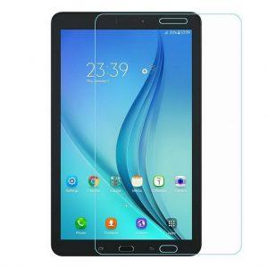 Samsung screen protectors Samsung – Galaxy Tab S 9.7 inch T815 – Tempered Glass – Screenprotector