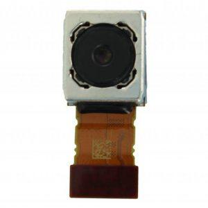 Xperia Z2 Camera achterkant voor Sony Xperia Z2