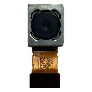 Xperia Z5 Mini Camera achterkant voor Sony Xperia Z5 Mini