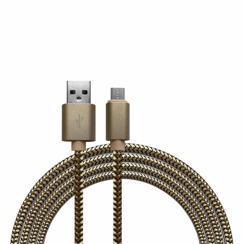 Apple headsets Lightning adapter naar mini jack adapter