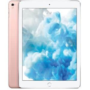 Tablets Apple – iPad 2018 – Wi-Fi – 32GB – Goud – A Grade
