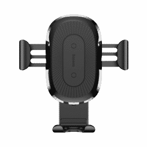 Car holders Baseus – Car Wireless Charger – Gravity Car Mount