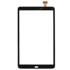 Samsung Tab A 10.1 (T580 - T585) Digitizer / touch voor Samsung Galaxy Tab A (T580 – T585) – Zwart