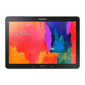 Samsung Tab Pro 10.1 (T520)