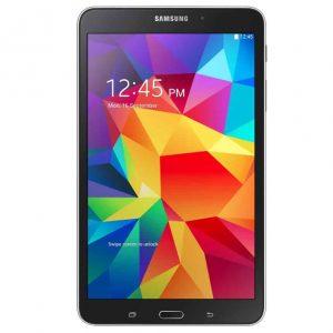 Samsung Tab 4 8.0 (T330)
