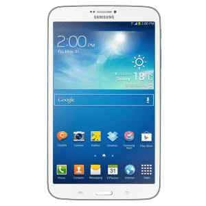 Samsung Tab 3 8.0 (T310 - T315)