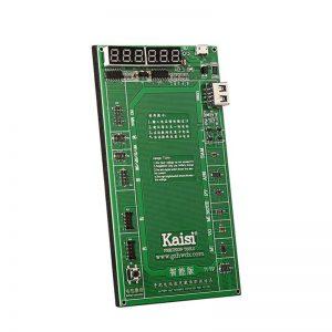 Battery Testing & Power Supply