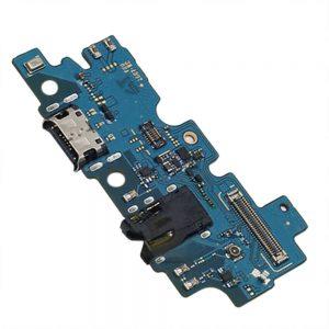 A30s Samsung – Galaxy A30S – Oplaad Connector Board