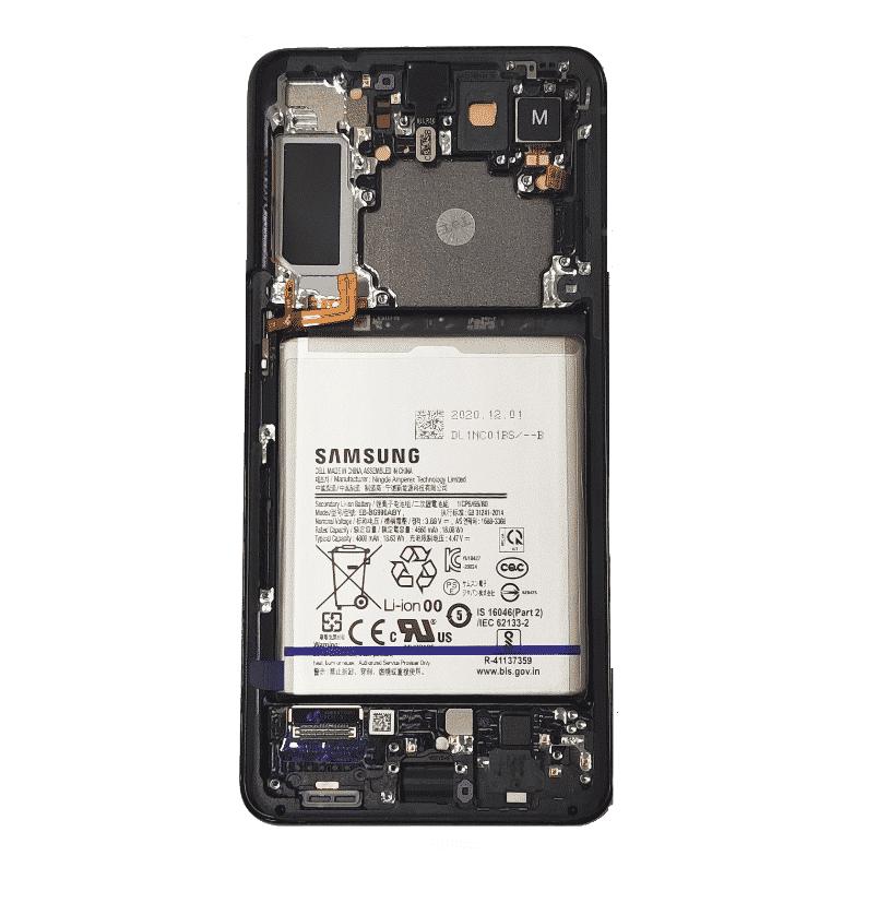 S21 Plus Samsung – Galaxy S21 Plus – Display Flex Kabel
