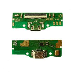 Samsung Tab A 8.0 (T295) Samsung Galaxy Tab A 8.0 (T290) – Oplaad Board