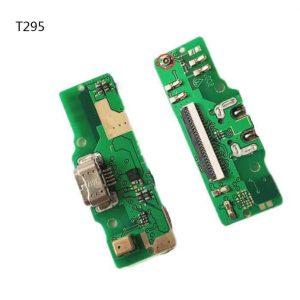 Samsung Tab A 8.0 (T295) Samsung Galaxy Tab A 8.0 (T295) – Oplaad Board
