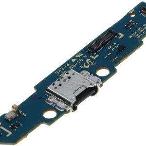 Samsung Tab A 10.1 (T510/515) Samsung Galaxy Tab A 10.1 (T510 – T515) – Oplaad Board