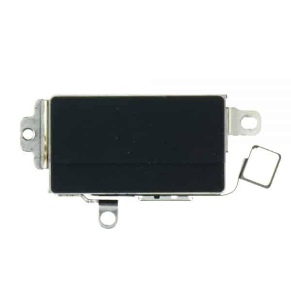 iphone 11 Pro Trill Motor – Taptic Engine – iPhone 11 Pro