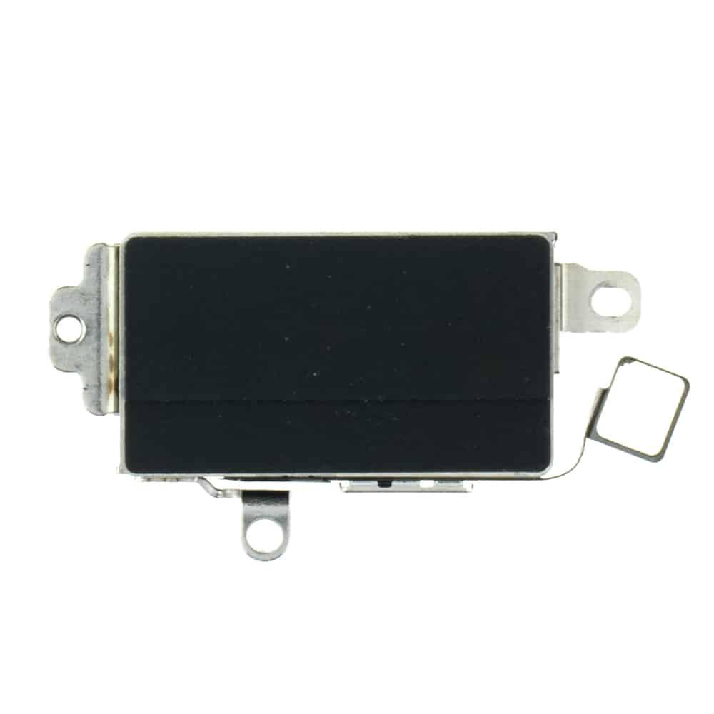 iphone 11 Pro NFC Wireless Oplaadmodule + Volume Flex – iPhone 11 Pro
