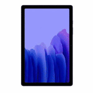 Samsung Galaxy Tab A7 10.4 2020 (T500 - T505)