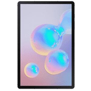 Samsung Galaxy Tab S6 2019 (T860 - T865)