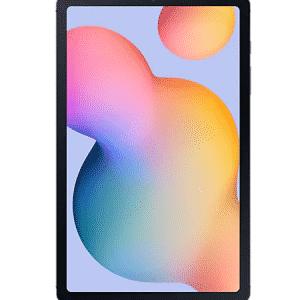 Samsung Galaxy Tab S6 Lite 2020 (P610 - P615)