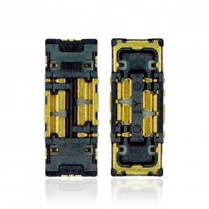 iphone 11 Pro Apple – iPhone 11 Pro / 11 Pro Max – Batterij FPC connector voor moederboard