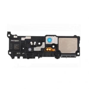 Note 10 Plus Luidspeaker voor Samsung Galaxy Note 10 Plus