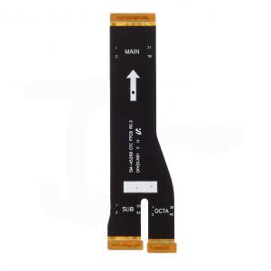 A52 4G/5G Samsung – Galaxy A52 5G – MotherBoard – Main Flex Kabel