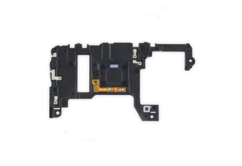 Note 10 Plus Upper Plastic Antenna Samsung Galaxy Note 10 Plus