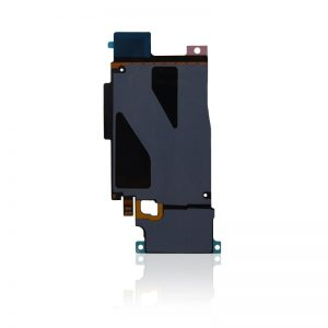 Note 10 Plus NFC Antenna voor Samsung Galaxy Note 10 Plus