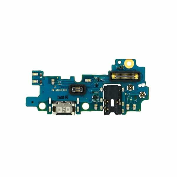 A42 Samsung – Galaxy A42 5G – Charging Connector Board