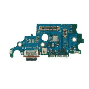 S21 Samsung – Galaxy S21 – Charging Connector Board