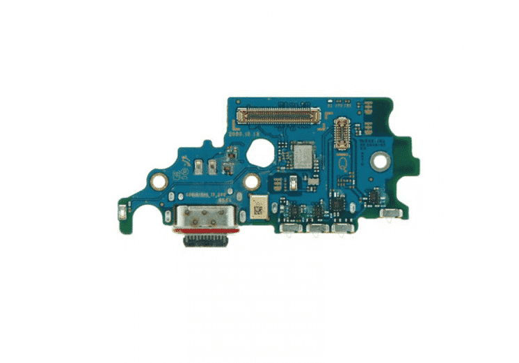 S21 Samsung – Galaxy S21 – Display Flex Kabel